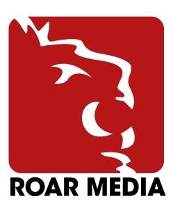 Internship at Roar Media