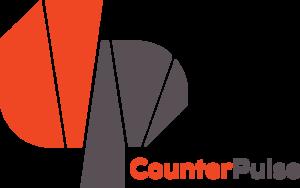 Internship at CounterPulse
