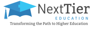 Internship at NextTier Education
