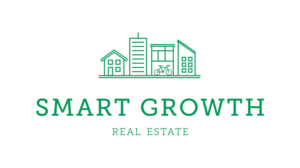 Internship at Smart Growth, Inc.