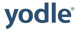 Entry-Level Job at Yodle