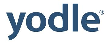 Yodle Interns Logo