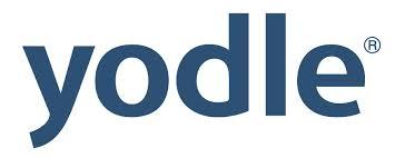 Yodle Interns Logo