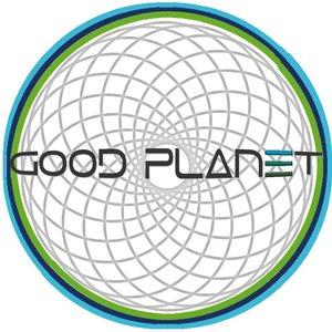 Internship at Good Planet Media
