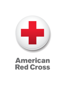 Internship at American Red Cross