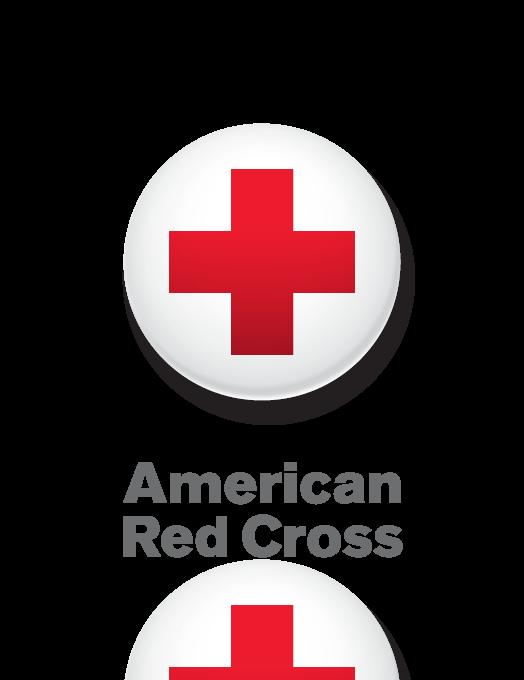 American Red Cross Logo Png American Red Cross