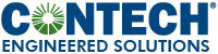 Internship at Contech Engineered Solutions