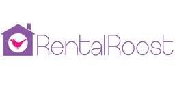 Internship at RentalRoost, Inc.