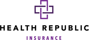 Internship at Health Republic Insurance of New Jersey