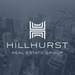 Internship at HIllhurst Real Estate Group