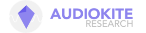 Internship at Audiokite Research