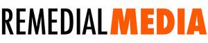 Internship at Remedial Media