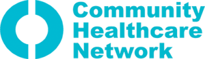 Internship at Community Healthcare Network