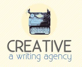 Entry-Level Job at Creative Writing Agency