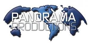 Internship at Panorama Productions