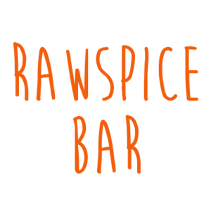 Internship at RawSpiceBar