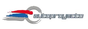 Internship at Alfaro Media ( Autoproyecto LLC)