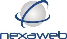 Internship at Nexaweb, Inc.