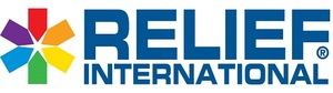 Internship at Relief International