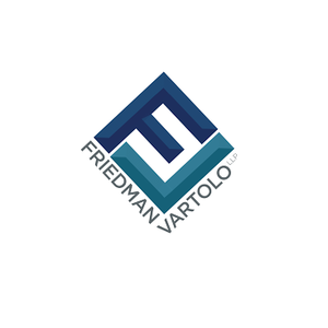 Internship at Friedman Vartolo LLP