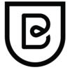 Binder_logo2-png.small