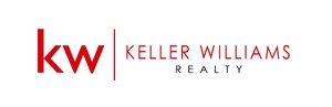 Internship at LaRose Lewellen Realty Group