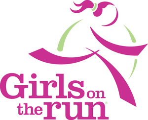 Internship at Girls on the Run Los Angeles