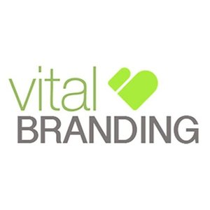Entry-Level Job at Vital Branding