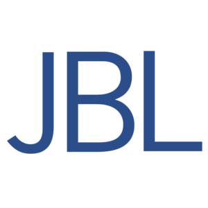 Entry-Level Job at Jonathan B. Levine & Associates
