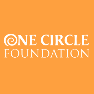 Internship at One Circle Foundation