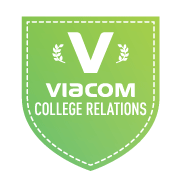 Viacom/MTV Interns Logo