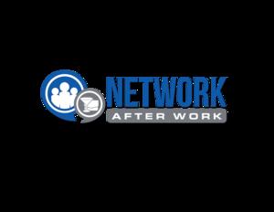 Internship at Network After Work