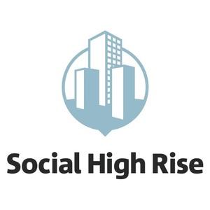 Internship at Social High Rise