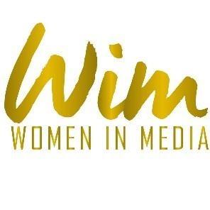 Internship at WIM ( Women in Media) Philly
