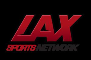 Internship at Lax Sports Network