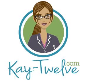 Internship at Kay-Twelve.com