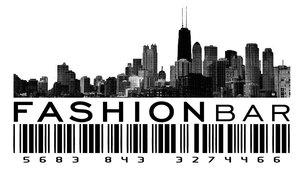 Internship at FashionBar Chicago