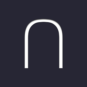Internship at Notify Nearby