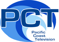 Internship at Pacific Coast TV