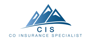 Internship at CO Insurance Specialist, LLC