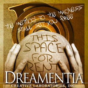 Internship at Dreamentia, Inc.