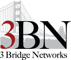 Internship at 3 Bridge Networks