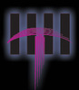 Hth-logo_pink_-2-jpg.small
