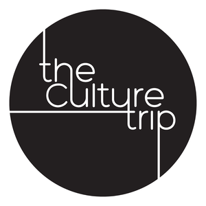 Internship at The Culture Trip