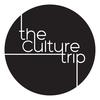 Culturetrip-png.small