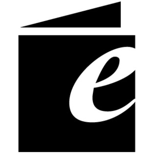 Internship at Encounter Books