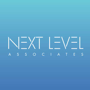 Internship at Next Level Associates