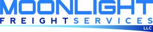 Internship at Moonlight Freight Services LLC