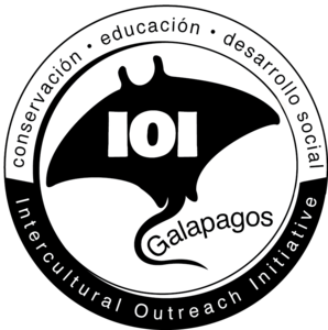 Internship at IOI Galapagos