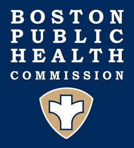 Internship at Boston Public Health Commission, Infectious Disease Bureau